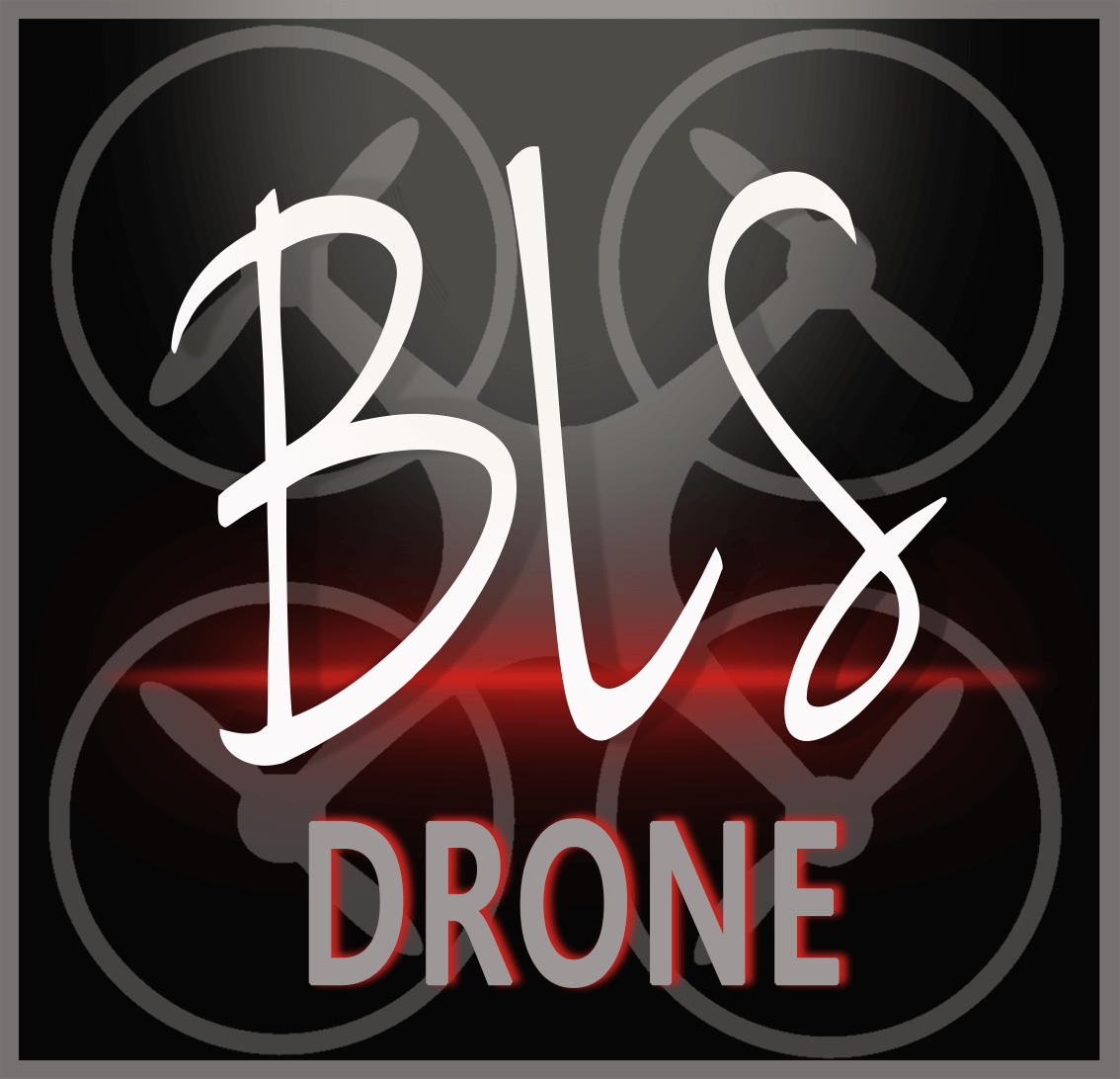 BLS Drone